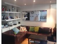 Friendly young house share in Liverpool Street