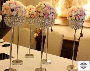 Centerpieces/ Table Deco for Weddings, Parties, events from $12