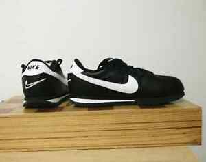 Nike shoes for toddler 2.5