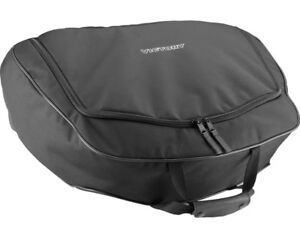 VICTORY NEW OEM MOTORCYCLE TRUNK LINER CORY NESS CROSS CONTRY