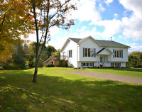 IMMACULATE, DEEDED WATER ACCESS - 12 MICHEL, GRANDE-DIGUE