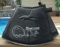 comfy cone dog colar