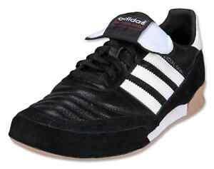 Looking for indoor soccer shoes size 8 or 8.5