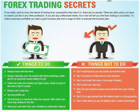 Make $3000+  Trading FOREX , FUTURES, BITCOIN  & Commodity