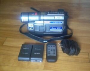 Camcorder Repair | Kijiji - Buy, Sell & Save with Canada's