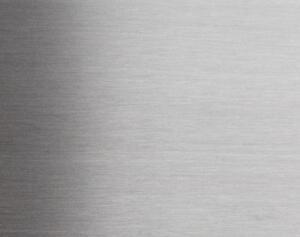 Stainless Steel Sheet Metalworking Supplies Ebay