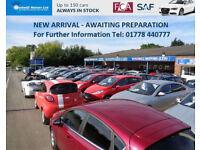 2015 HYUNDAI i20 1.2 S AIR 5DR BLACK - LOW MILEAGE - £30 ROAD TAX - ECONOMICAL
