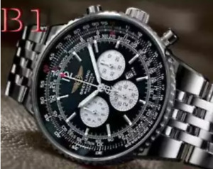 Brand new  breitling watch in AAA quality