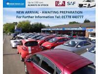2012/12 BMW 1 SERIES 2.0 120D SE AUTOMATIC 5DR BLACK - £30 TAX - GREAT SPEC!