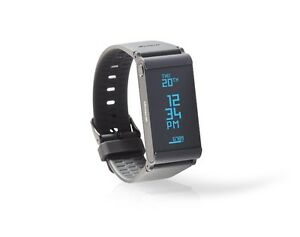 Withings Pulse Ox Tracker, Black - Heart Rate - New in Box -