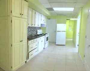 Apartment Rentals for Students
