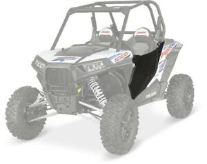 POLARIS ALUMINUM FULL DOOR KIT