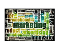 Marketing: Health & Wellness Co.-Work/Train from Home-P/T
