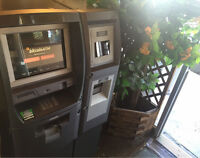 Bitcoin ATM - Buy and Sell in Laval - Chomedey INN Open 24H
