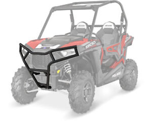 NEW POLARIS RZR  900 1000 FRONT BUMPER 2880166-458