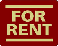 DOWNTOWN-FURNISHED ROOM AVAILABLE FOR RENT TODAY@$225/W, 700/M