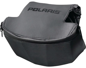 Polaris handle bar bag axys