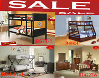 bedroom storage, beds sets for sale, bed and mattress sales now