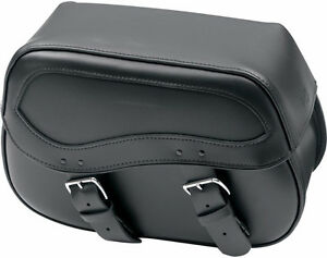 Victory Vegas Saddlebag Set - Mounts sold seperately