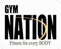 Gym Nation is Hiring! - Full Time Personal Trainer