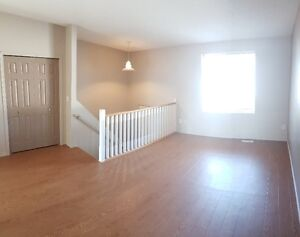 Large 3 bedroom townhouse