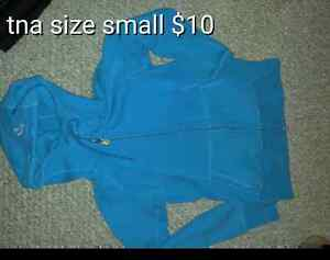 Tna hoodie size small London Ontario image 1