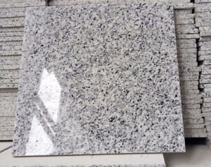 Granite Tile Clearout at price of Porcelain Tiles!