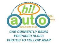 PEUGEOT 208 1.0 VTi Active 5 Door Hatchback Black Manual Petrol, 2014