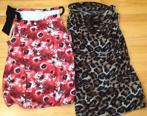 2 TOPS for $10 & more  see all pics