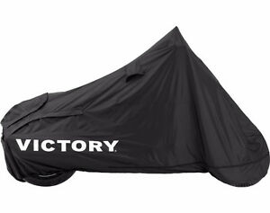 VICTORY DELUXE CRUISER STORAGE COVER