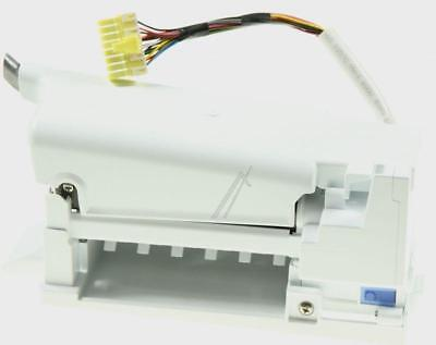 Genuine Samsung DA9713718D / DA97-13718D Ice Maker Assembly Refrigerator