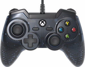 HORI PAD Pro Xbox One Officially Licensed Controller or PC NIB