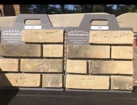 Bricks bricks 🧱 bespoke Flores 🧱 @£500/1000