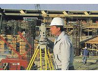 Graduate Quantity Surveyor - Kent