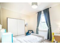 Rooms available to rent in 9-bedroom shared house, Penge