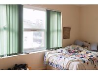 Double Bed in 4 spacious rooms for rent - West Ealing