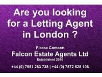 Landlords - Property Wanted