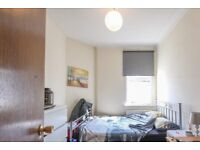Big room with independent key in 7-bedroom flat in Wood Green