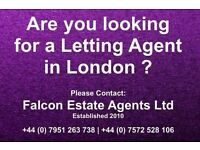 D1 property Landlords -----We are looking for D1 unit for our Existing Clients
