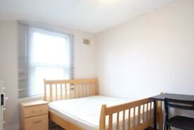 Furnished room in shared flat, Newham