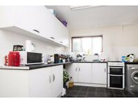 Double Bed in 5 Rooms to rent in furnished house near Brunel and Buckinghamshire universities