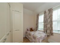 Rooms to rent in a 3-bedroom shared house in Catford
