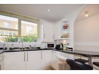 Rooms to rent in modern 3-bedroom house in Islington