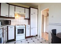 Double Bed in Rooms to rent in house in Tower Hamlets