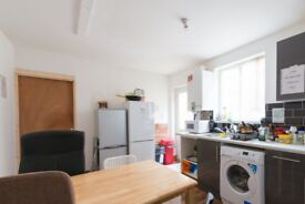 Rooms to rent in large houseshare - Leyton, London