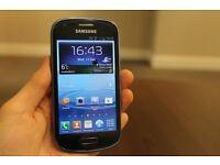 samsung smartphone s3 mini