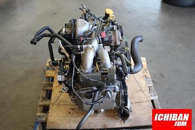 Used 2005 Subaru Outback Engines for Sale - Page 11