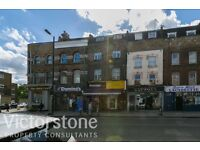 Brilliant location! 2 Bed in the heart of ANGEL