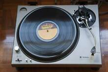 Vintage Technics Turntable SL-120 Ashfield Ashfield Area Preview