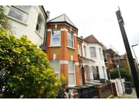 Including All Bills! Hane Estate Agents offer a Studio Flat with Own Shower/w.c. & a Shared Kitchen